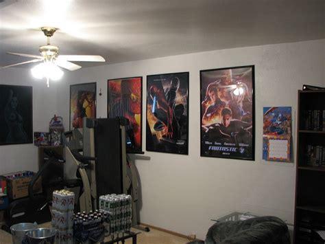 nerd bedroom ideas nerd room by nonsequiturlass via flickr room ideas