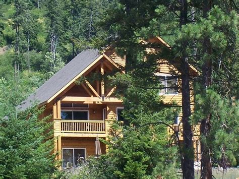 Suncadia Cabin Rentals by Suncadia Area Roslyn Ridge Home Rental By Owner Near