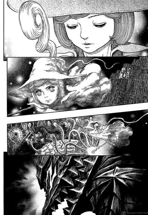 berserk chapter 1 berserk chapter 316 moon 1 mangakakalot