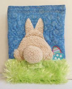 bunny sock wheelchair 1000 images about baby woodland animals quilt on free applique patterns folk