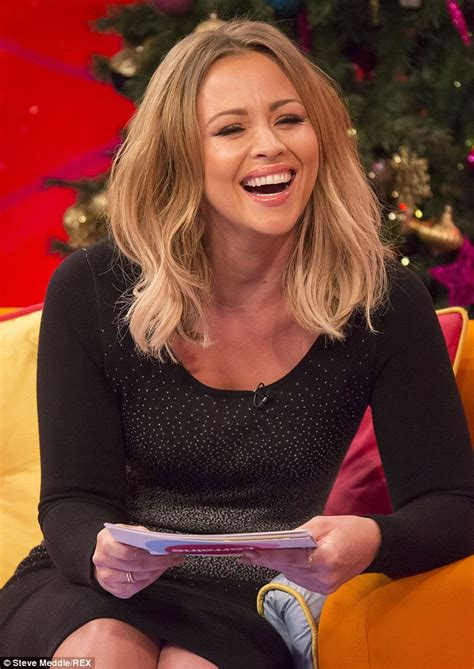 Sofa Bradford Kimberley Walsh Fronts New Entertainment Slot On Lorraine