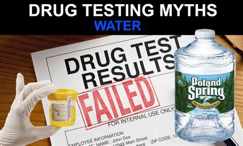 Detox A Week Before Test by Pass A Test In A Week 7 Days Detox Pills Pass A