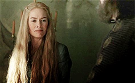 Cersei Lannister Meme - boldness be my friend wrathfulcersei cersei lannister