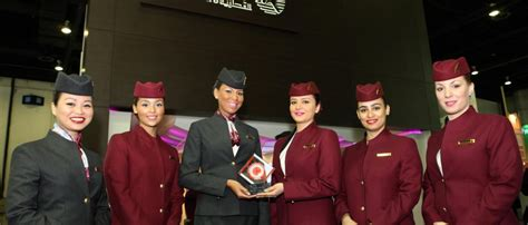 how to be a cabin crew member open and assessment day archives how to be cabin crew