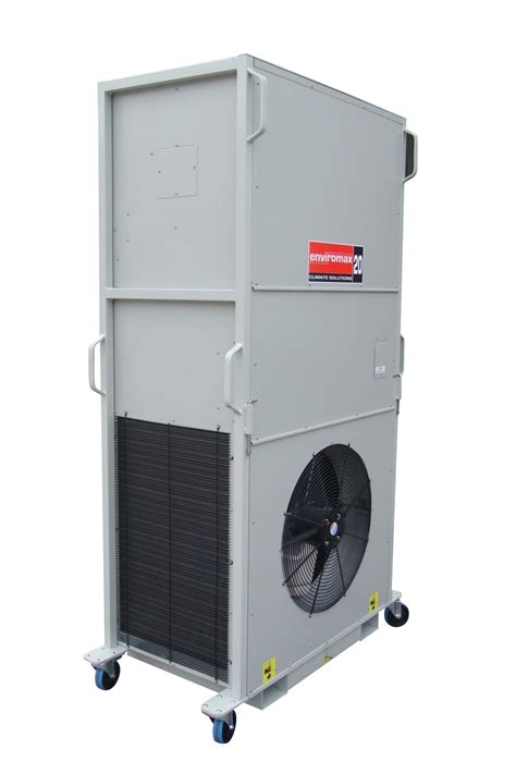 Ac Portable Mitsubishi portable air conditioner mitsubishi air conditioner guided