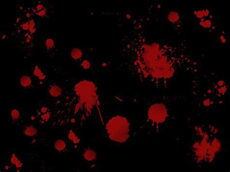 blood splatter brush 523 blood splatter photoshop brushes free vector eps