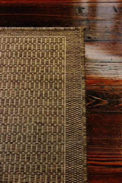 Indoor Outdoor Rugs Pottery Barn Roselawnlutheran Indoor Outdoor Rugs Pottery Barn