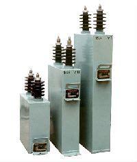 high voltage capacitor manufacturers in india high current capacitors manufacturers suppliers exporters in india
