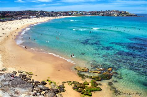 in sydney 5 travel destinations in australia that overseas visitors