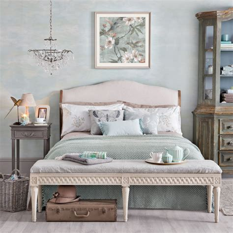 Decorating Ideas Duck Egg Blue Duck Egg Bedroom Ideas To See Before You Decorate