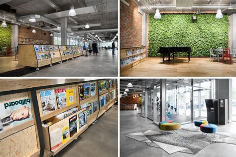 design inspiration library 100 best library inspiration images on pinterest