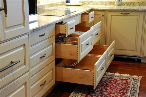 Cabinets With Drawers On The Bottom by Kitchen Cabinets Kitchen