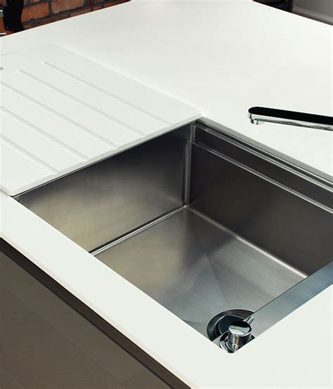 Magnet Kitchen Sinks Planar Kitchen Units Cabinets Magnet Kitchens