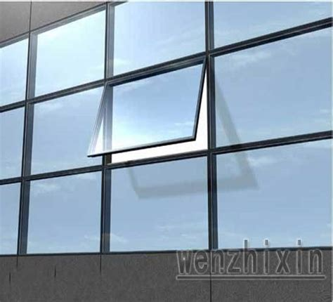 chinese curtain wall china invisible curtain wall 110 china aluminium