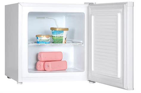mini congélateur armoire petit congelateur