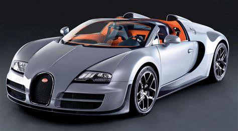 bugatti veyron supersport bugatti veyron super sport