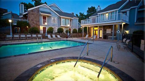 stoneridge appartments stoneridge apartments rentals norman ok apartments com