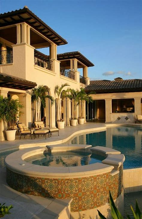 mediterranean style wealth and luxury grand mansions 70 best images about mediterranean house colors on