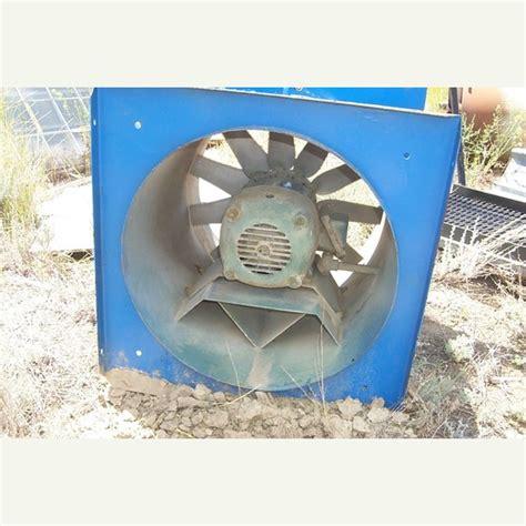 keho aeration fans for sale savona equipment supplies 27 quot joy ventilation fan
