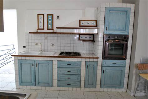 cucine patriarca vendita cucine mobili patriarca tortoreto arredamento