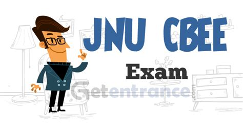 Jnu Mba Admission by Jnu Cbee 2017 Dates Application Form Details