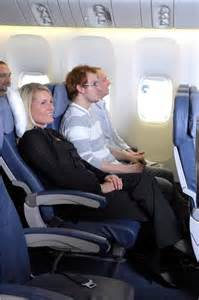 Delta Economy Comfort International Flights by Delta Adding New Economy Comfort Section On Haul