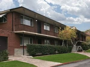 need affordable apartment rentals salt lake city has 11