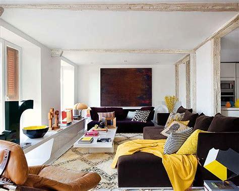 madrid appartments lovely renovated madrid apartment by rafael llamazares