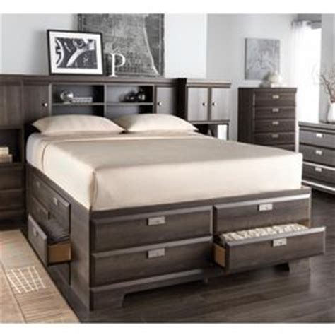 Sears Canada Bedroom Furniture | fabulous sears bedroom furniture canada greenvirals style
