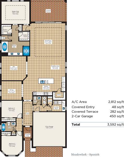 450 sq ft floor plan 450 sq ft floor plan 16x30 tiny house 16x30h11 901 sq ft