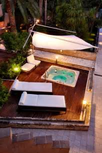 idromassaggio da esterno prezzi vasche idromassaggio da esterno prezzi idee per il