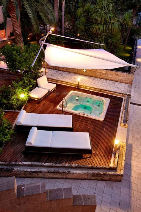 quante vasche in piscina non ditelo all architetto arredamento part 2