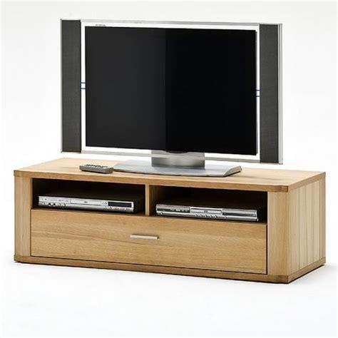 wohnzimmer bank neu wohnzimmer tv bank buche massiv funier lowboard