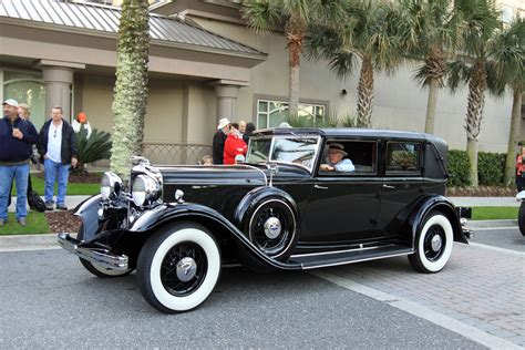 lincoln supercar 1932 lincoln model kb gallery gallery supercars net
