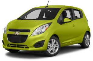 2014 chevrolet spark price photos reviews features
