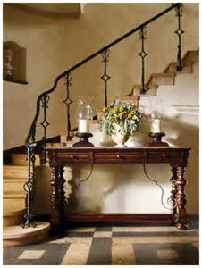 new discoveries in tuscan style furniture colorado style