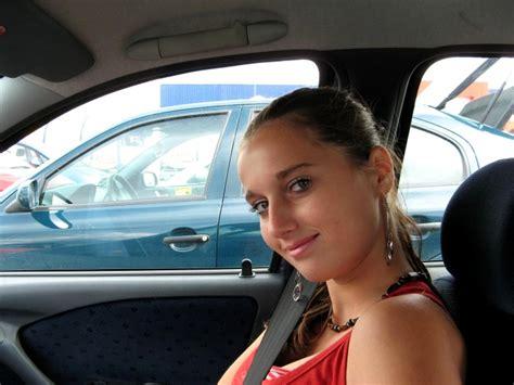 Erica Albright Pictures   Ex Girlfriend of Mark Zuckerberg