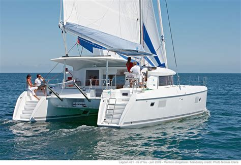 sailboats with two hulls yacht charter croatia sailing yachts catamaran motor