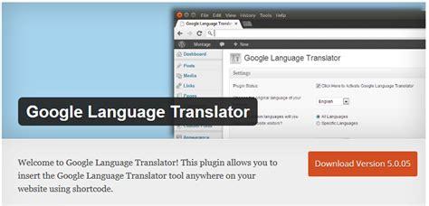 best translate site 7 best translation plugins for your site