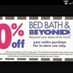 bed bath and beyond utah bed bath and beyond bad k 252 che 7210 union park ave