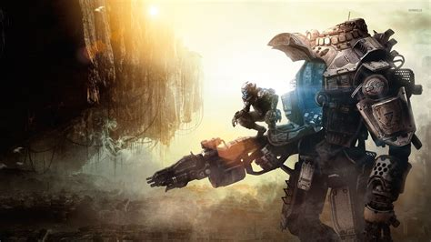 titanfall wallpaper hd 1920x1080 titanfall wallpaper game wallpapers 21703