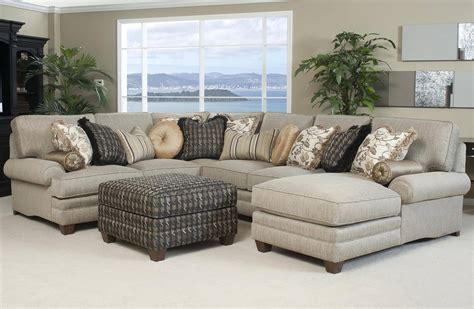 pinterest sectional sofa large comfortable sectional sofas couch sectional future