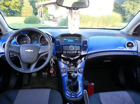 Interior Automotive Paint by Interior Plastidip Anyone Done It