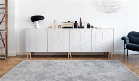 besta furniture 15 ideas of ikea besta sideboards
