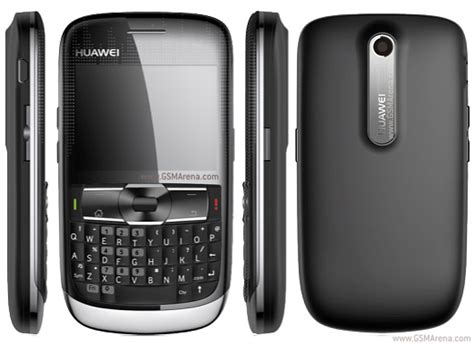Hp Zte Q1 huawei u9130 compass pictures official photos