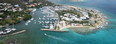 charter boat bvi the british virgin islands bvi charter yacht show the
