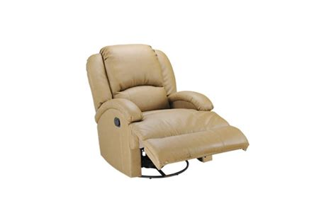rv swivel recliners thomas payne swivel glider recliner in brookwood tobacco
