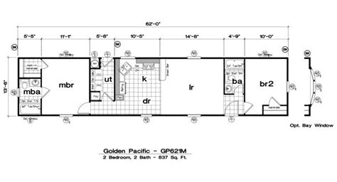 oakwood homes floor plans oakwood mobile home floor plans unique mobile homes floor