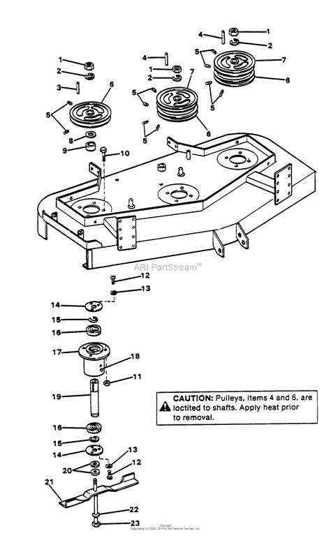 bmw e39 525i abs wiring diagram bmw just another wiring site