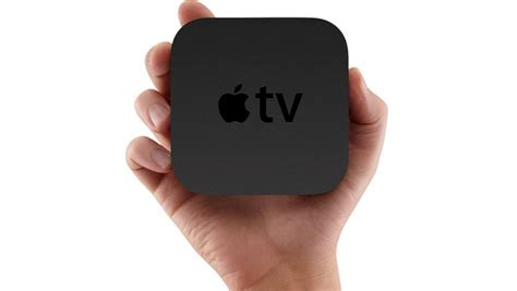 boitier cpl 319 apple pourrait transformer apple tv en assistant
